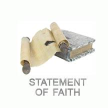 statementbutton